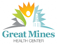Great Mines Logo