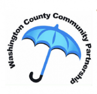 Washington County Community Partnership Logo